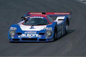 GT5 Nissan R92CP.jpg