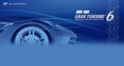 Slider GT6.jpg