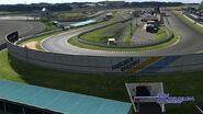 GT5 Tsukuba Circuit