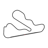 Apricot Hill Raceway