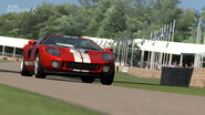 Ford-GT Goodwood 02