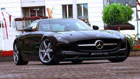 GT5 Mercedes SLS AMG '10.jpg