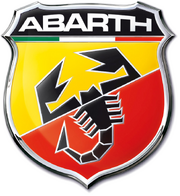 Abarth logo.png