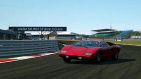 Lamborghini Countach LP400.jpg