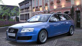 Audi RS6 Avant '08 001.jpg