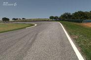 Ascari 03 GT6 Image