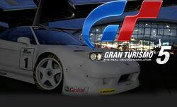 GTmainslider1.jpg