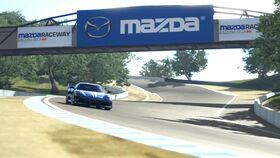 GT5 Mazda Raceway Laguna Seca.jpg