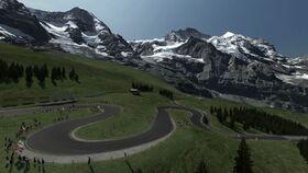 GT5 Eiger Nordwand.jpg