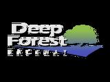 Deepforest.png