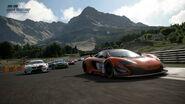 GT Sport 5