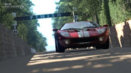 Ford-GT Goodwood 01