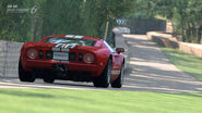 Ford-GT Goodwood 03