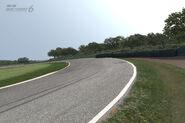Ascari 01 GT6 Image