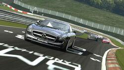 GT5 Nurburgring.jpg