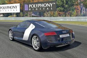 Audi Le Mans quattro '03.jpg