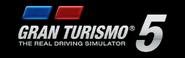 GT5 Logo