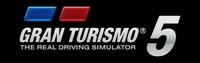 GT5 Logo.png