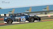 GTR GT3 Silverstone 01