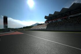 GT5 Fuji Speedway.jpg