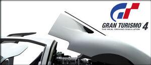Gran Turismo 4 Logo.jpg