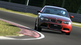 GT5 BMW 135i.jpg