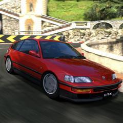 Honda CR-X SiR '90.png