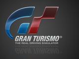 Saga Gran Turismo