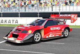 Suzuki ESCUDO Dirt Trial Car '98.jpg