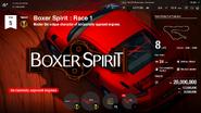 03 GTLeague BoxerSpirit