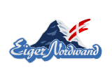 Eiger.png