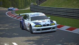 GT5 BMW M3 GTR Race Car '01.jpg