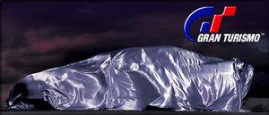 Gran Turismo Logo.jpg