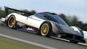 GT5 Pagani Zonda R '09.jpg