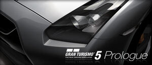 Gran Turismo 5 Prologue Logo.jpg