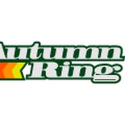 Circuitos de Gran Turismo 4