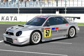 Subaru IMPREZA Super Touring Car.jpg