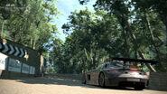 SLS-AMG-GT3 Goodwood 03