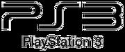 PS3 Logo.png