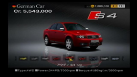 Audi S4 '03.png