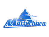 Matterhorn.png