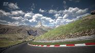 Matterhorn 05