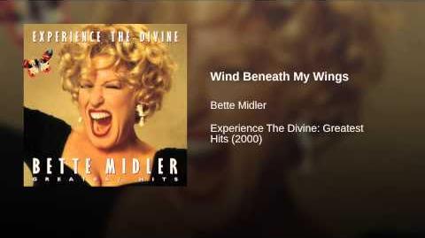 Wind_Beneath_My_Wings