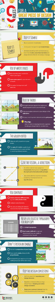 9-Rules-for-a-Great-Piece-of-Design.jpg