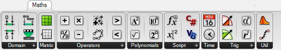 Maths-0.PNG