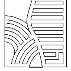 CCGC MLK Garden Design