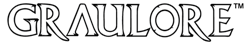 Grauwelt Wiki