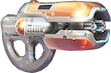 MultiTool - Mark VI.png