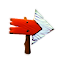 Icon Arrow Sign.png