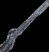 Ore Sword.png